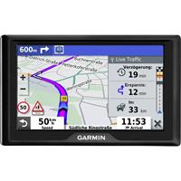 garmin Drive 52 MT EU Navigatiesysteem 12.7 cm 5 inch Europa
