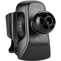 garmin 010-11952-00 Autohouder voor navigatie Ventilatierooster