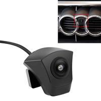 Auto HD horizontale hoek 150 graden vooraanzicht camera voor Audi
