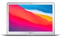 13 Refurbished MacBook Air, Early 2015 model