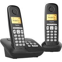 Gigaset AL385A DUO Dect telefoon