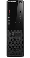 lenovo S500 SFF - Core i3-4130 - 16GB - 3000GB HDD - HDMI
