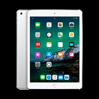 Apple iPad 2019 4g 128gb