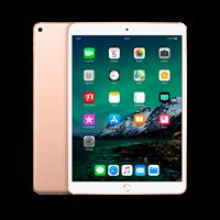 Apple iPad Air 3 wifi 256gb