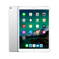 Apple iPad Air 3 4g 256gb