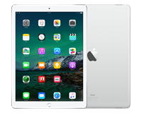 Apple iPad Pro 12.9 2017 wifi 256gb