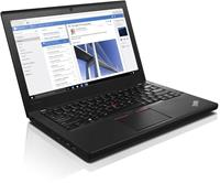 Lenovo Thinkpad X260 - Core i5-6200U | 8GB | 180GB SSD