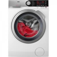 Wasmachine AEG L7FE84CS