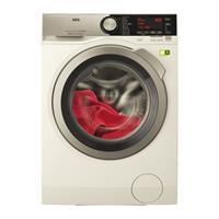 AEG wasmachine L8FEC96S
