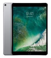 iPad Air 2 wifi 16gb-Zilver-Product bevat zichtbare gebruikerssporen
