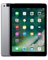 iPad Air 2 4g 16gb-Spacegrijs-Product bevat zichtbare gebruikerssporen
