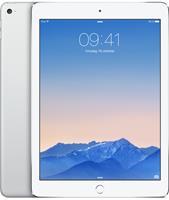 iPad Air 2 wifi 32gb-Spacegrijs-Product bevat zichtbare gebruikerssporen