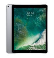 iPad 2017 wifi 32gb-Spacegrijs-Product is als nieuw