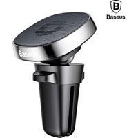 BASEUS Magnetic car holder  Privity (blac