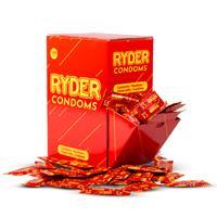 Condooms 144 stuks