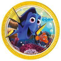 Disney Bordjes Finding Dory
