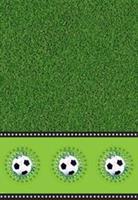 Folat Voetbal Tafelkleed