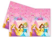 Disney Prinses Tafelkleed