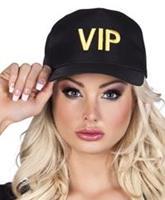 Cap Vip