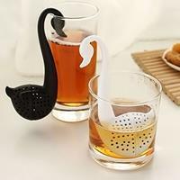 Invotis Zwaan Tea Infuser