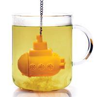 Ototo Tea Sub
