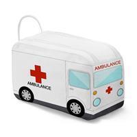 balvi Ambulance EHBO-tas