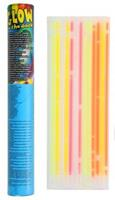 Amigo Glow-in-the-Dark Sticks