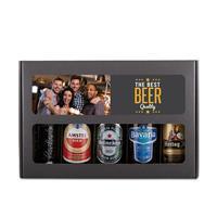 YourSurprise Bierpakket - Hollands