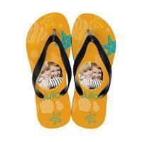 YourSurprise Slippers - Maat 23-26