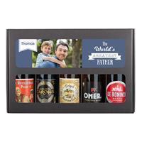 YourSurprise Bierpakket - Belgisch