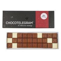 YourSurprise Chocotelegram - 30 letters