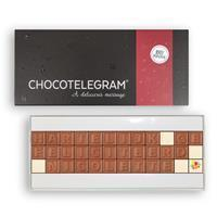 YourSurprise Chocotelegram - 36 letters