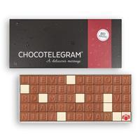 YourSurprise Chocotelegram - 60 letters