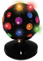 Party FunLights Discobal - 20 cm -