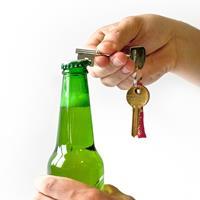 Suckuk Key Bottle Opener