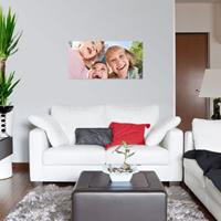 Foto op forex - 60 x 30