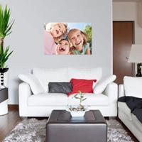 Foto op forex - 60 x 40