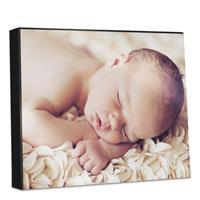 Foto op houten paneel - ChromaLuxe - 60 x 40