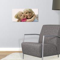 Foto op houten paneel - 60 x 30 cm