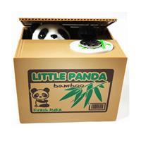 Panda Spaarpot - Panda Bank