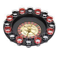 Drank Roulette Set