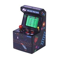 Thumbs Up 240in1 16bit Mini Arcade Machine