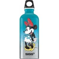 SIGG Minnie Mouse 0.6L - Drink Bottle