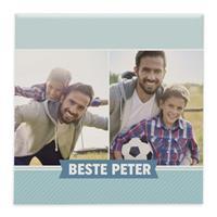 Peter tegel - Keramiek