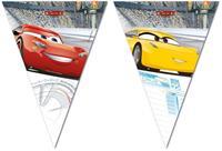 Disney 3 Vlaggenlijn