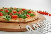 WD LIfestyle WD Pizzaplank