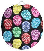 Bollampion Day of the Dead 22cm
