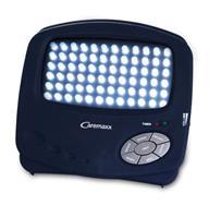Caremaxx Lite Pad Lichttherapie