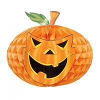 Halloween lampion 30 cm
