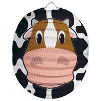 Bollampion koe